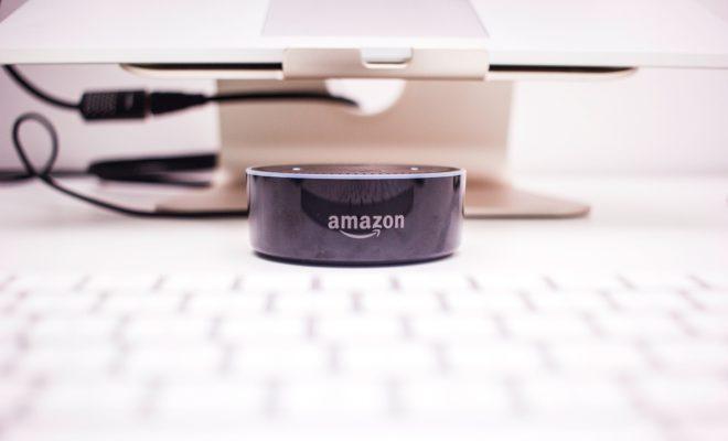 アマゾン vs ヤフーショッピング
