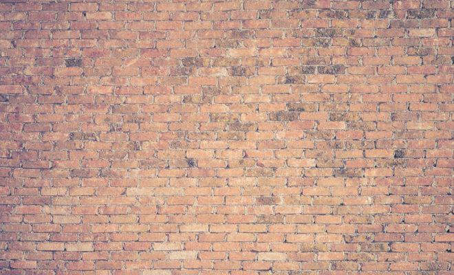 稼ぎの壁・・・