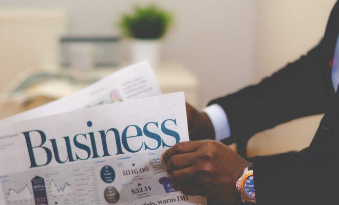 ネットビジネスを始めるのに良い時期とは?